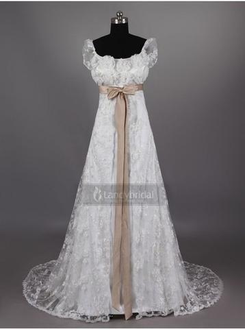 Brautkleid Stoff? (Hochzeit, Cosplay, nähen)