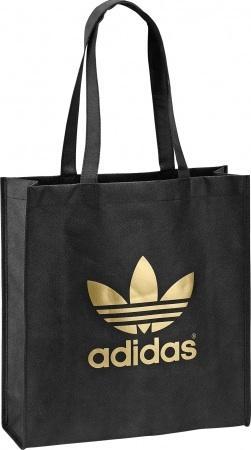 Adidas Shopper - (Mode, Teenager, Tasche)