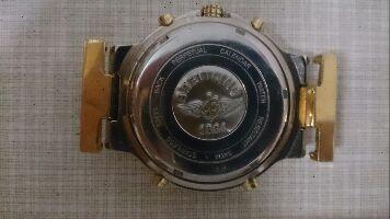 breitling - (Uhr, Bewertung, Breitling)