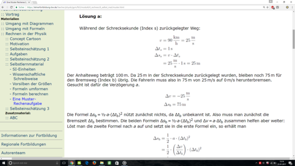 teol1 - (Mathematik, Physik)