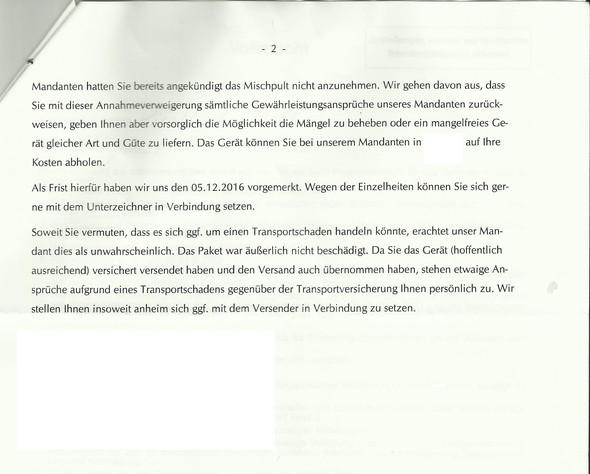 Schreiben_Anwalt_02 - (Ebay, Rechte, Betrug)