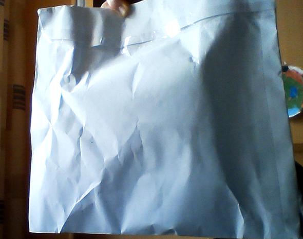 Brief Zurückgekommen Was Soll Ich Machen Post Briefmarken Porto