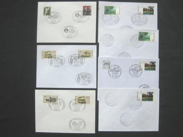 32 - (Wert, Mittelalter, Briefmarken)