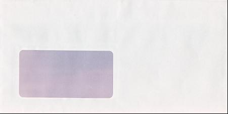 Briefe Richtig Beschriften Wo Kommt Was Hin Brief Briefmarken