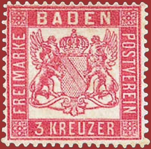 Briefmarke Wert Briefmarken Wertvoll