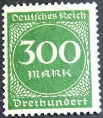 briefmarken gefunden wert deutschland post brief. Black Bedroom Furniture Sets. Home Design Ideas