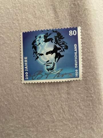 Briefmarken Nutzung?