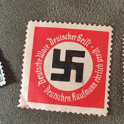 Briefmarken Wertvoll Oder Müll Kunst Sammler
