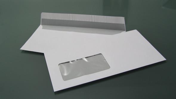 Briefumschlag Beschriften Persönlich Vertraulich : Briefumschlag mit fenster was muss in meinem fall ins