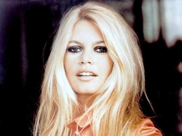 Brigitte Bardot anlässlich Ihres Geburtstags (am 28.09). Ihre besten Rollen?
