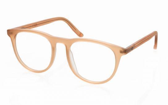 wo gibt es so eine ähnliche brille?? - (Brille, Accessoires)