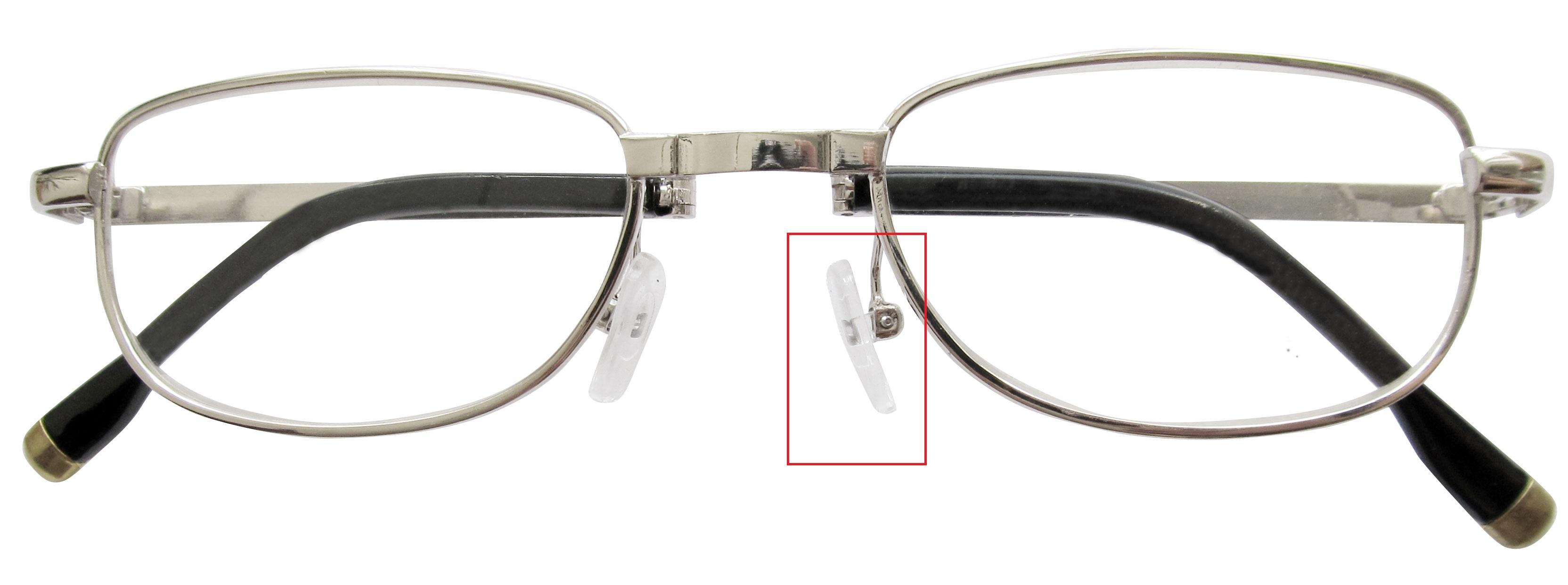 brille besch digt wie teuer die kosten schule kaputt. Black Bedroom Furniture Sets. Home Design Ideas
