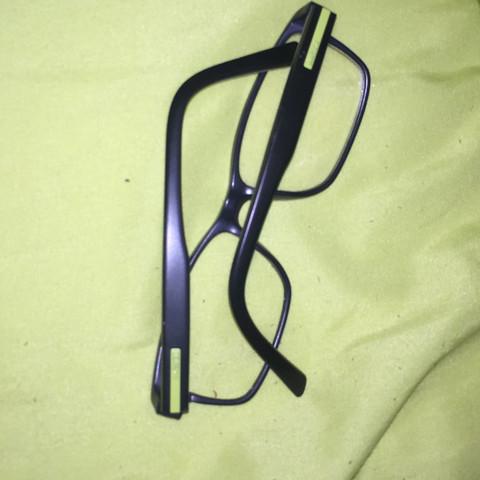 - (Augen, Brille, Optiker)