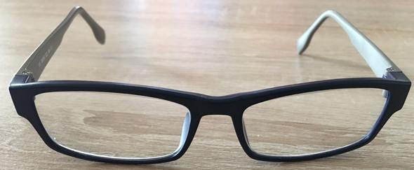 brillengestell magnet sonnenbrillenaufsatz brille. Black Bedroom Furniture Sets. Home Design Ideas