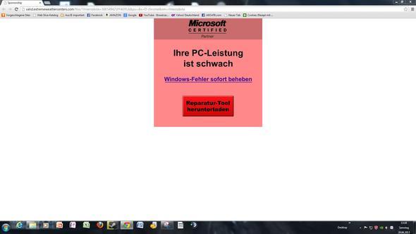 Seite - (Seite, Browser)