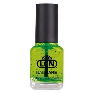 Magic Nail Growth - Nagellack  - (Beauty, kaputt, Nagellack)