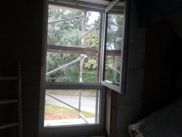 fenster - (Fenster, Brüstungshöhe)