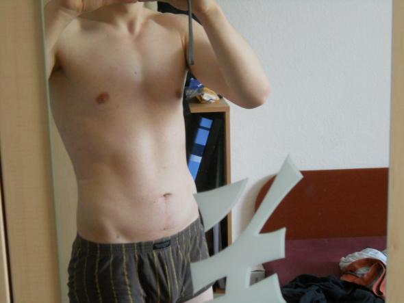 Wieviel braucht man, die Brust irkutske zu vergrössern