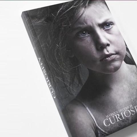 Buch vorder- und Rückseite + Buchrücken - (Buch, Schreiben, drucken)