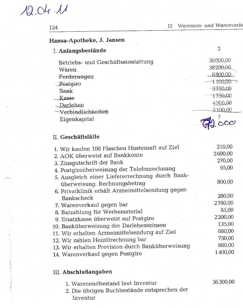 Schön Banküberweisung Fotos - Die Besten Elektrischen Schaltplan ...
