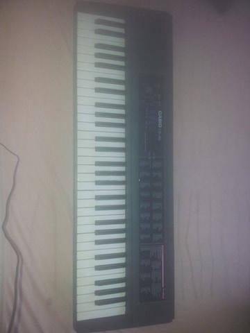 Mein Keyboard - (Noten, Keyboard)