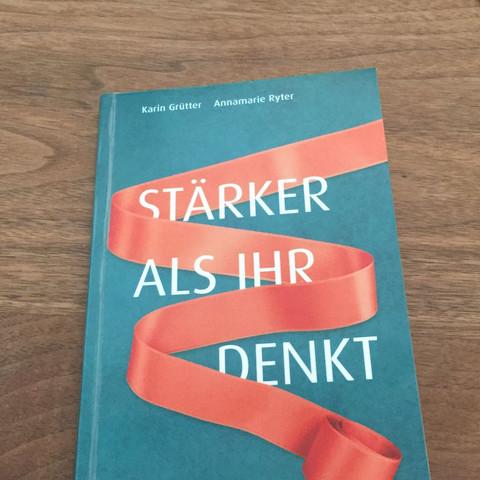 Dieses Buch - (Schule, Buch, lesen)