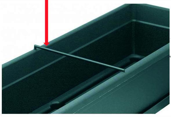 b gel f r blumenk sten blumenkasten. Black Bedroom Furniture Sets. Home Design Ideas