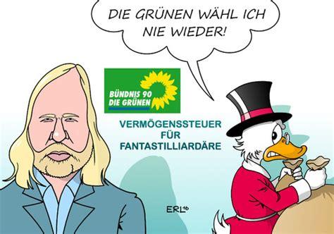 Bündnis90 / Die Grünen : Welche breite Allianz haben sie mit den Gewerkschaften , so dass sie einen Mindestlohn von 13 Euro ablehnen?