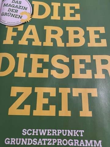 Bundestagsabgeordnete/Abgeordnetin im Landtag werden?