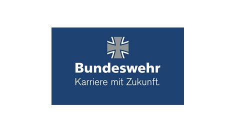 Bundeswehr-Karriere-Zukunft - (Arbeit, Studium, Politik)
