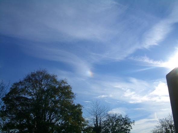 Bild 4 - (Freizeit, Sonne, Himmel)