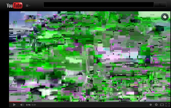 Pixel Youtube - (Youtube, Facebook, Pixel)