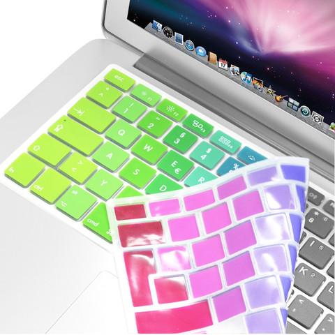 Externe tastatur laptop