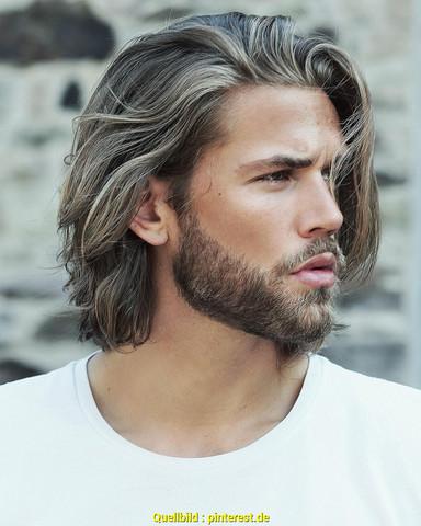 Buzzcut rasieren? (Haare, Männer, Haare abrasieren)