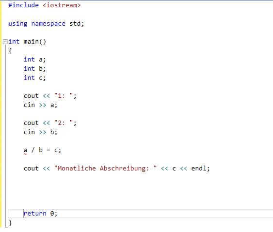 code - (Computer, programmieren, Informatik)