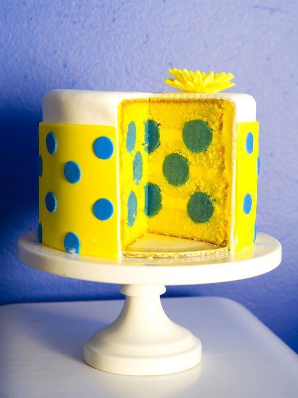 cake pop kuchen rezept backen cake pops. Black Bedroom Furniture Sets. Home Design Ideas
