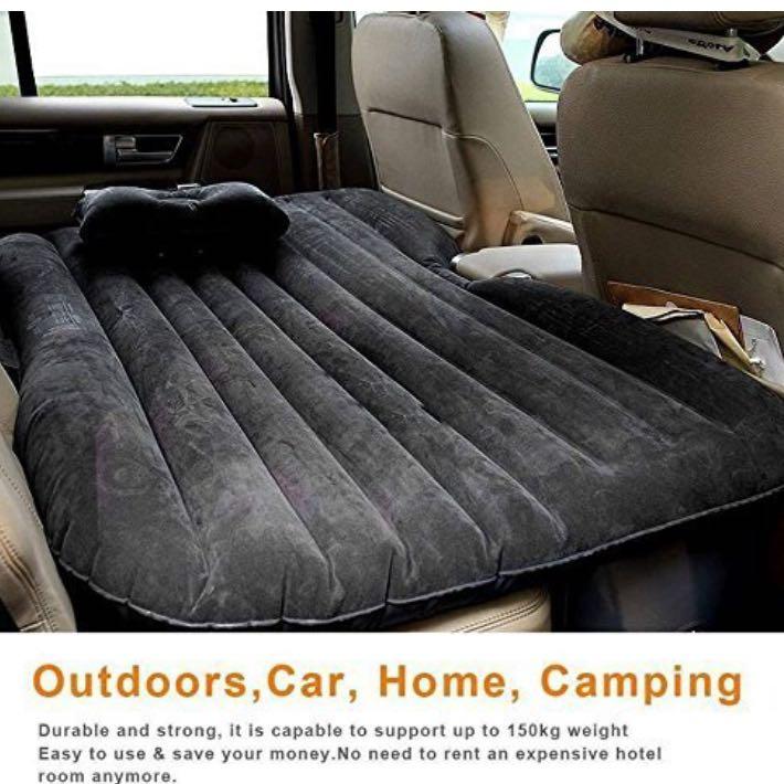 camping matratze f rs auto. Black Bedroom Furniture Sets. Home Design Ideas