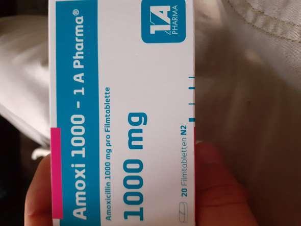 Erfahrungsberichte cefuroxim 500 Cefuroxim: Wirkung,