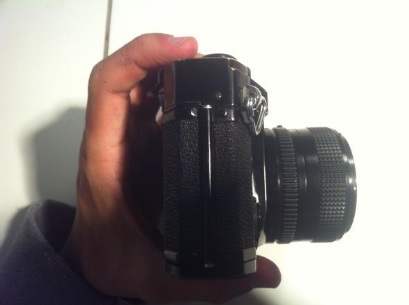 Seite rechts - (Technik, Film, Bilder)
