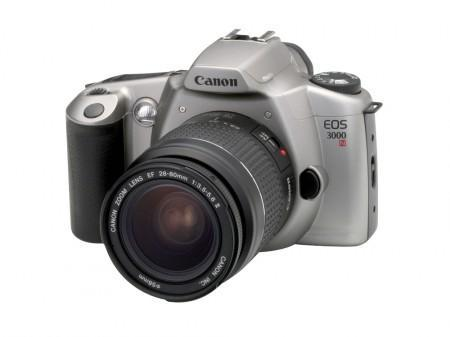 so sieht die kamera aus die ich möchte.. - (Kamera, Canon, Geschäft)