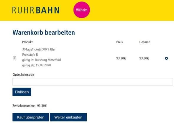 CarSharing Erfahrung in NRW?