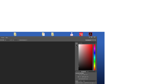 icon photoshop - (Photoshop, Icon)