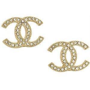 Chanel ohrringe wie teuer