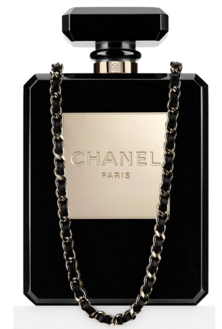 Chanel Handyhülle - (handyhuelle, Chanel, iphone handyhülle)