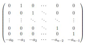 Bild 1 - (Mathe, Mathematik, Universität)