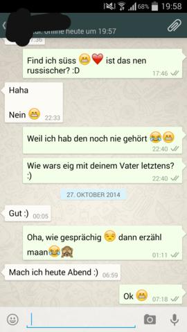 Online chat deutschland kardi mp3 song download