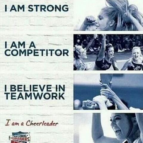 cheerleader sprüche englisch Cheersprüche wie diese? (Sprüche, Cheerleading) cheerleader sprüche englisch