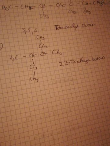Charmant Chemie Kapitel 7 Arbeitsblatt Antworten Zeitgenössisch ...
