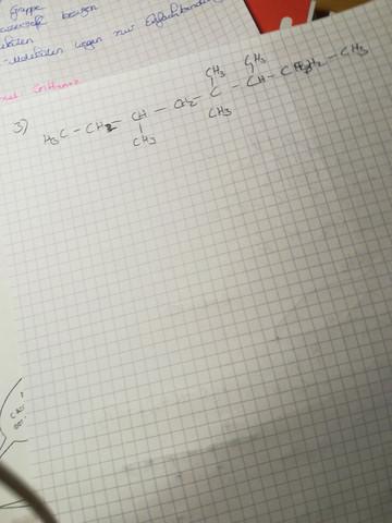 Atemberaubend Schreiben Chemischen Formeln Arbeitsblatt Galerie ...