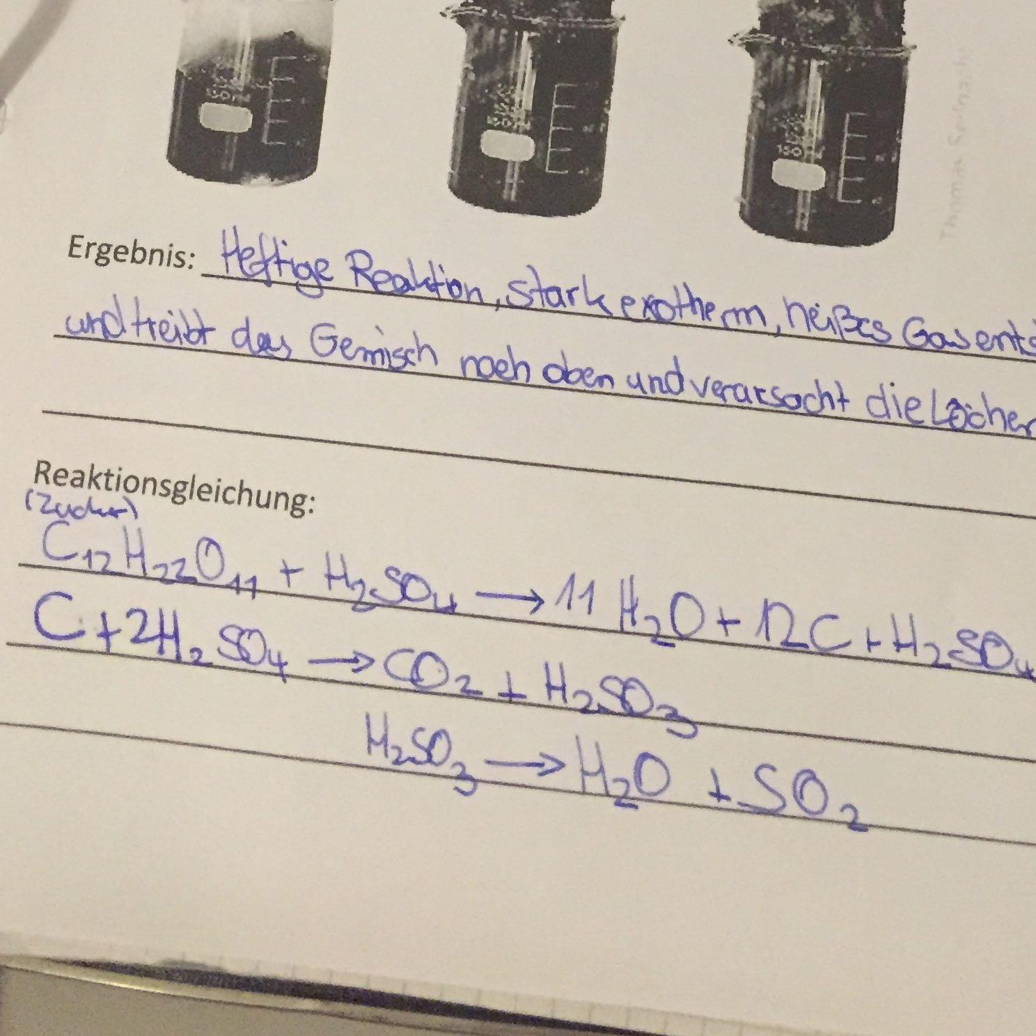 chemie reaktionsgleichung erkl ren formel gleichungen. Black Bedroom Furniture Sets. Home Design Ideas